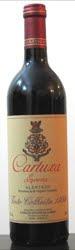 1224 - Cartuxa Colheita 1999 (Tinto)