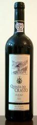 857 - Quinta do Crasto Reserva Vinhas Velhas 2001 (Tinto)