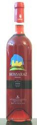 865 - Monsaraz 2006 (Rosé)