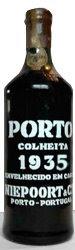 Niepoort Colheita 1935 (Porto)
