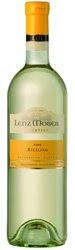 1023 - Lenz Moser Prestige Riesling 2007 (Branco)