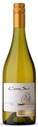 Cono Sur Chardonnay 2008 (Branco)