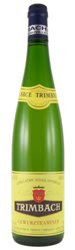 Trimbach Gewurztraminer 2006 (Branco)