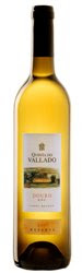 Quinta do Vallado Reserva 2007 (Branco)