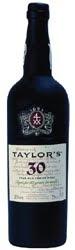 Taylor's 30 Anos (Porto)