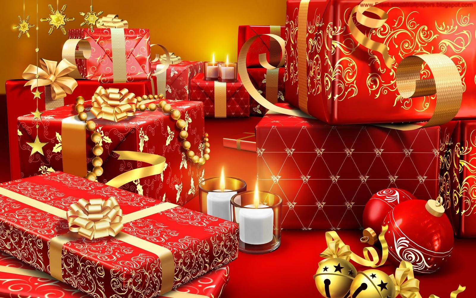 http://4.bp.blogspot.com/_4ScUb_jMfWs/TPIZwHuMLeI/AAAAAAAAAAU/4p9k7rVqdpM/s1600/Christmas+HD+Wallpapers+1920x1200+%25281%2529.jpg