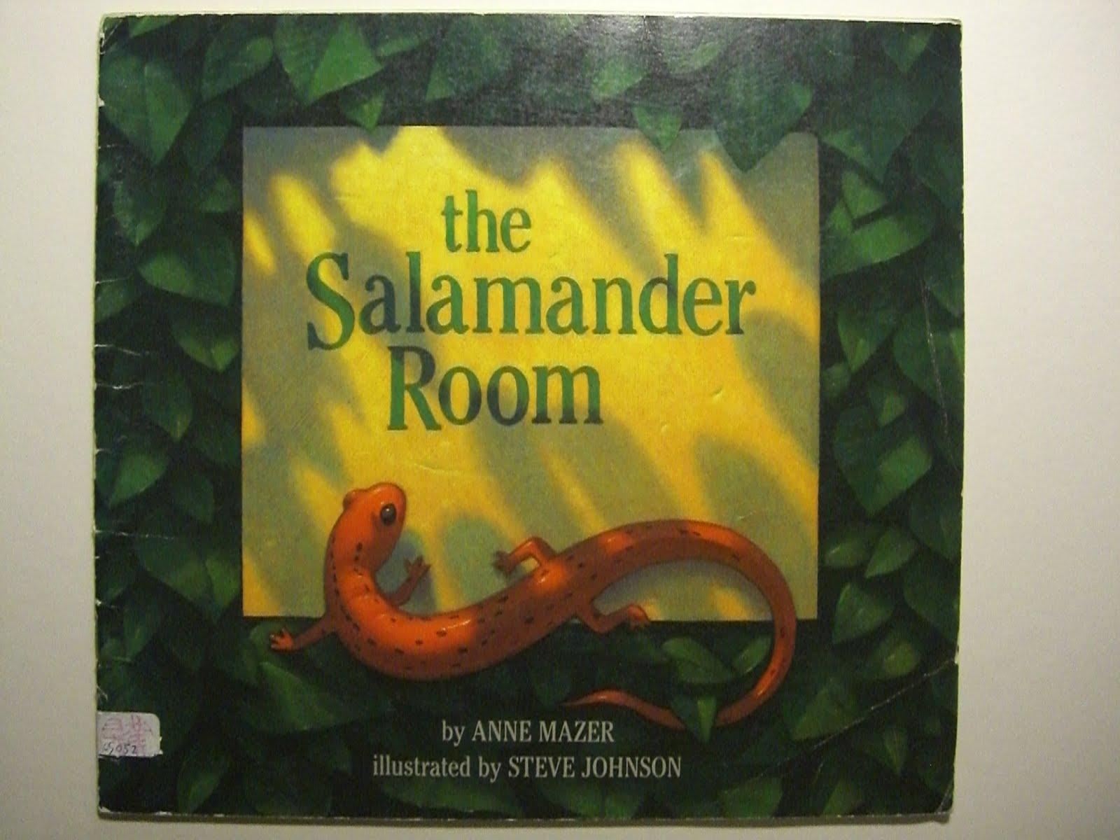[05102+the+salamander+room.JPG]