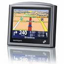 TomTom One GPS