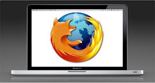 firefox 3 macbook gesture support