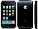 iphone 3G software unlock version 2.2
