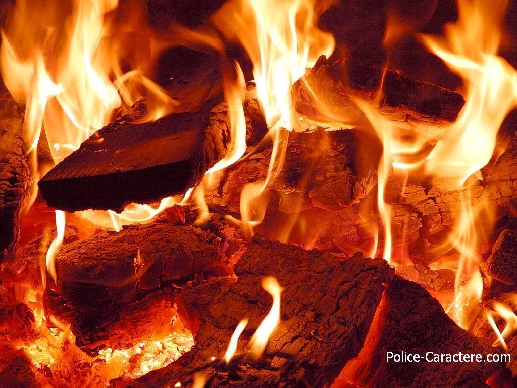 http://4.bp.blogspot.com/_4SjgMwUxaeQ/S9yiNpE_0gI/AAAAAAAAALQ/jSg7RV4Qurc/s1600/feu+3.jpg