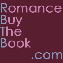 Romance Buy the Book
