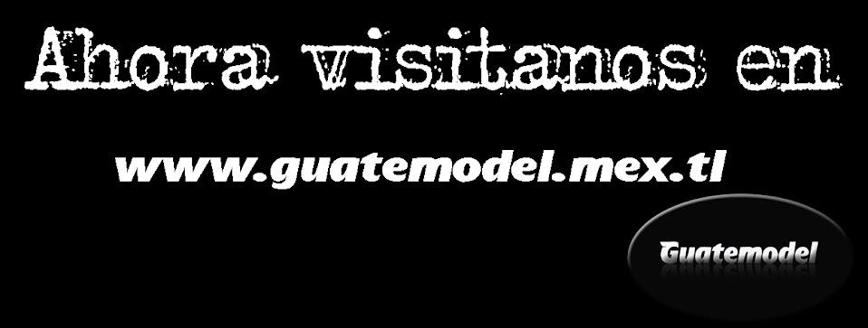 Guate Model
