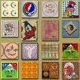 LSD Myths!