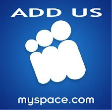 Add us on Myspace