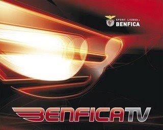 Tuga Tv Benfica Braga