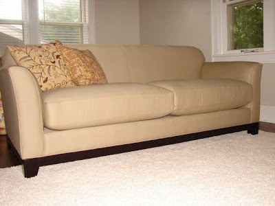 This Is Our Couch I Love It Looks Just Like The Greenwich Sofa From Pottery Barn Which My All Time Fave