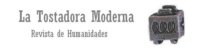 La Tostadora Moderna