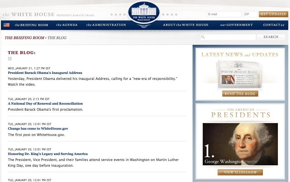 [The+White+House+Blog.jpg]