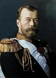 Sfantul Tar Nicolae Romanov praznuit de Biserica Ortodoxa pe 7 august