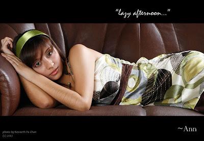ann, midnightcinderella, kenneth yu chan, kenneth chan, kenneth yu chan photography, kenneth chan photography, photography, photographer