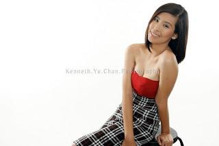 kenneth yu chan photography, kenneth chan photography, Czar