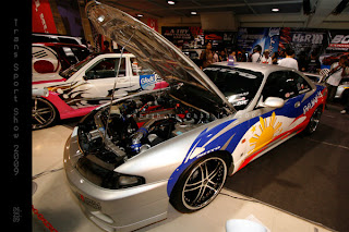 kenneth yu chan photography, kenneth chan photography, trans sport show 2009, car show