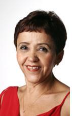 Maria Nazaré de Carvalho Laroca