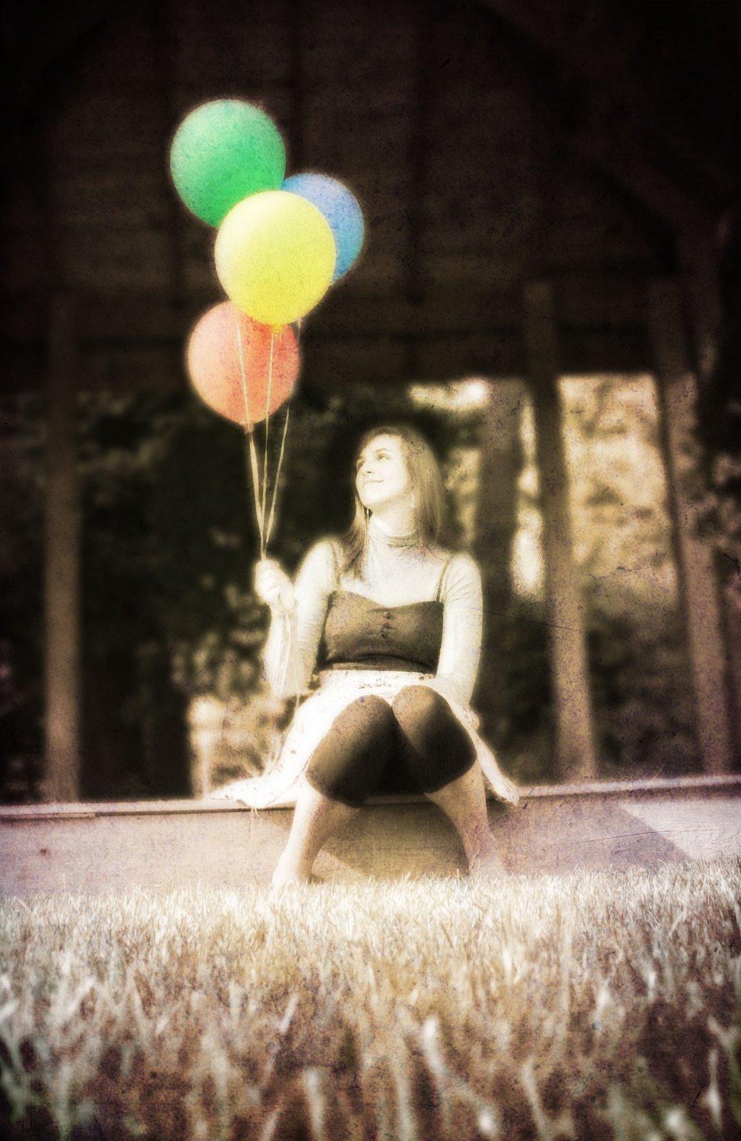 [Ellen+Balloon.jpg]