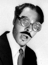 Mr. Costumer