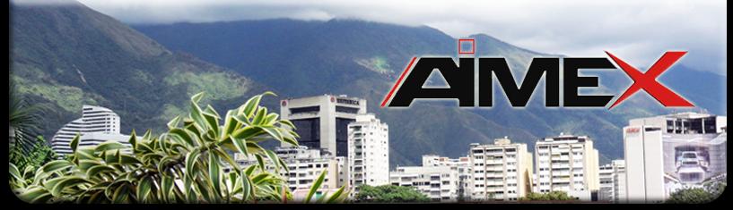 Asociación de Industriales de Medios Exteriores (Aimex)
