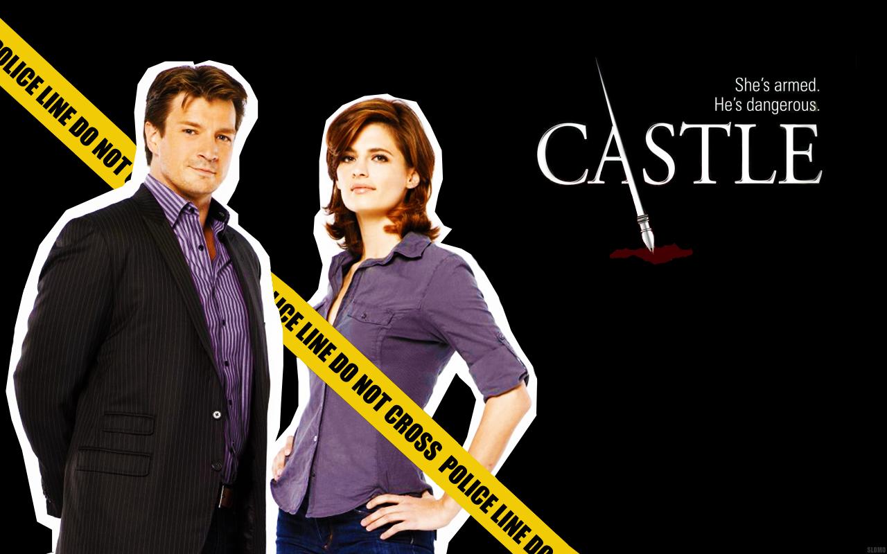 Castle_Season_2_Promo_Pics_54201.png (1280×800)
