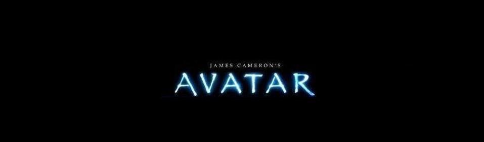 assista ao filme avatar gratis,completo,sem cortes...