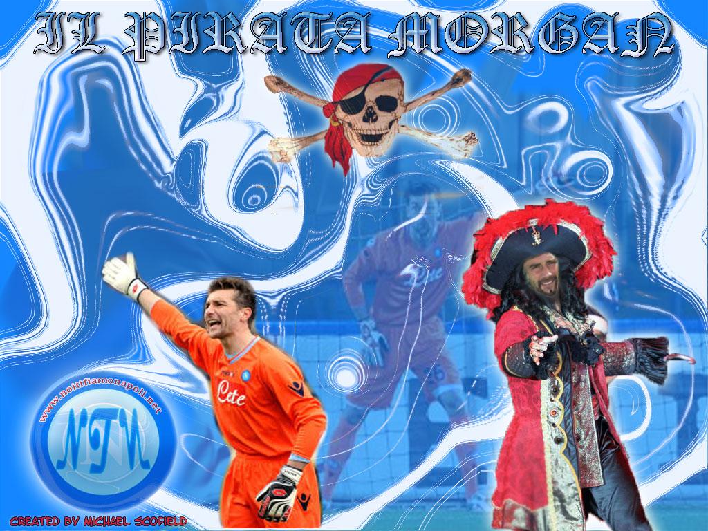http://4.bp.blogspot.com/_4UMGqRc4ICk/TRG9RvxJT-I/AAAAAAAAAgw/Lqph9qrAwcM/s1600/wallpaper-il-pirata-morgan.jpg