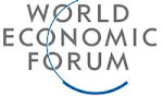 Penerbitan World  Economic Forum