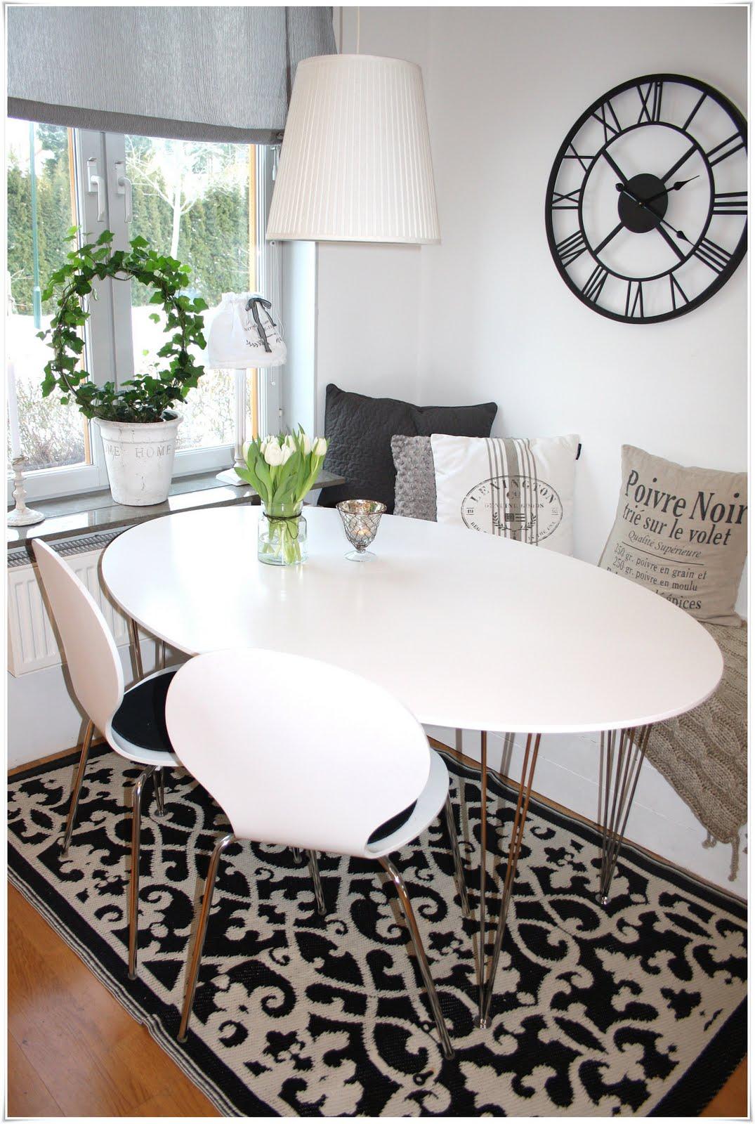 Betongskiva Kok Stockholm : kok vitt hogblankt  ikea,abstrakt,vitt,svart,flokt,micro