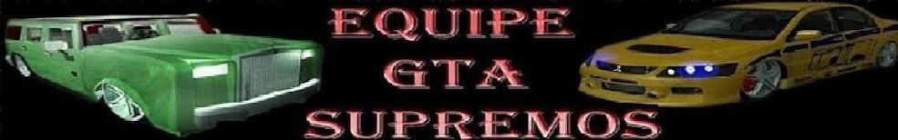 http://4.bp.blogspot.com/_4UTPlbN3sYQ/S5PrNmKYekI/AAAAAAAAA1Q/sF4FcutXe48/S985-R/gta+supremos1111.jpg