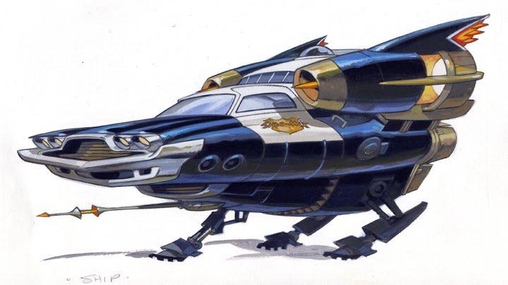 DesotoShip.jpg