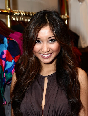 Brenda Song Hairstiles Pictures 65