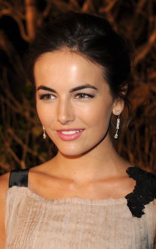Camilla Belle Hairstyles Pictures, Long Hairstyle 2011, Hairstyle 2011, New Long Hairstyle 2011, Celebrity Long Hairstyles 2074