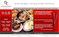 Oriental East