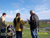 Shenandoah Valley Hot Air Balloon & Wine Festival