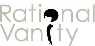 Rational Vanity