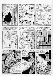 Ditko
