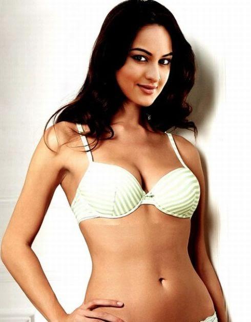 Reena Roy In Bikini Pictures Photos Actress Navel Photo Pics