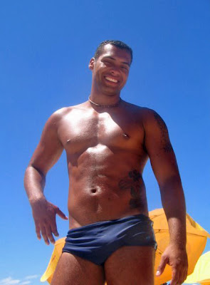 swimpixx sexy speedo free pics speedo men hot men in speedos and swimwear brazilian Homens nos sungas abraco sunga<br />