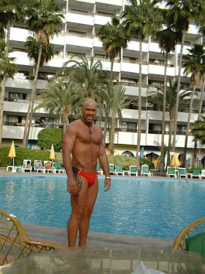 swimpixx sexy speedo free pics speedo men hot men in speedos and swimwear brazilian Homens nos sungas abraco sunga