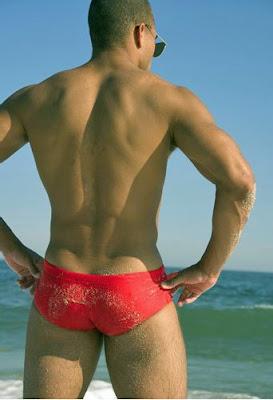 Swimpixx - pics of men in swimmwer: speedos, aussiebum, sungas, & nike. Brazilian homens nos sungas abraco sunga. Free photos of speedo men, hot gay men in speedos and aussiebum. Swimpixx blog for sexy speedos
