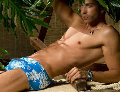 swimpixx - the speedo blog for hot men sungas and speedos
