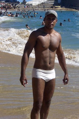 swimpixx sexy guys in speedos and sungas speedo and sunga men<br />